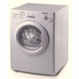 Tumble Dryer 4.0kg