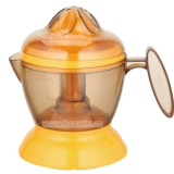 Electrical Citrus Juicer