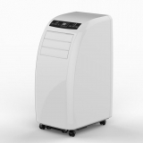 Portable Aircon 12000Btu Cool Only
